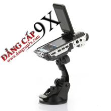 Camera hành trình F900L HD