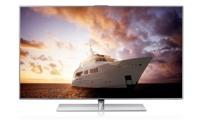 Smart Tivi LED 3D Samsung UA40F7500 (40F7500) - 40 inch - Full HD (1920 x 1080)