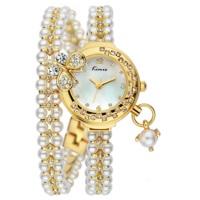 Đồng hồ nữ Kimio KW505S