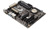Bo mạch chủ (Mainboard) Asus Z97-A - Socket 1150, Chipset Z97, 4xDIMM, DDR3, 32GB
