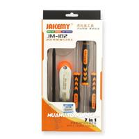 Bộ tua vít sửa chữa iPhone/iPad Jakemy JM-i82