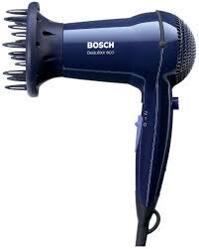 Máy sấy tóc Bosch PHD3300 (PHD-3300)