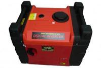 Máy phát điện Inverter VGP GEN 3600 (VGPGEN 3600)