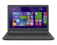 Laptop Acer Aspire E5-574-5653 NX.G36SV.002