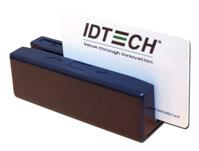 Đầu đọc thẻ từ ID Tech