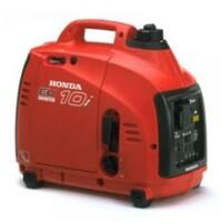 Máy phát điện Honda EU10I (EU 10i) - 1.0 KVA