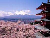 Tour du lịch Hà Nội - Nhật Bản