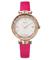 Đồng hồ nữ Julius Hàn Quốc-JU1003
