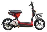 Xe đạp điện Giant Lafree 133
