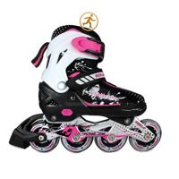 Giày patin trẻ em Power Star Skitchin
