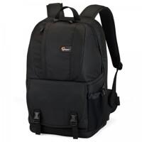 Ba lô máy ảnh Lowepro Fastpack 250