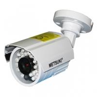 Camera box Metsuki MS-6069HDIS hồng ngoại