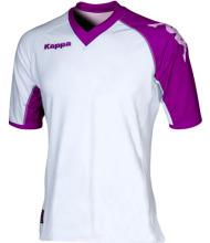 Áo bóng đá Kappa VIP