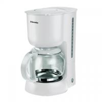 Máy pha cafe Electrolux ECM1250 - 1000W