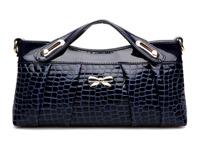 Túi xách F1 da thật thời trang TD15369