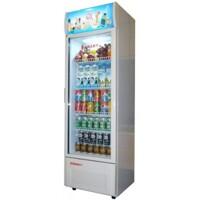 Tủ mát Sanaky VH401K (VH-401K) - 400 lít, 1 cửa