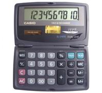 Máy tính Casio SL-210TE
