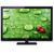 Tivi LCD Panasonic TH-L42U5V (THL42U5V) - 42 inch, Full HD (1920 x 1080)