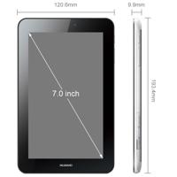 Màn hình cảm ứng điện thoại Huawei MediaPad 7 Youth S7-701u