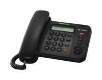 Điện thoại bàn Panasonic KX-TS580 (TS-580/ KXTS580)