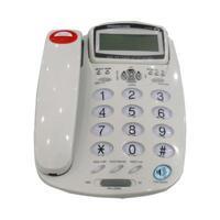 Điện thoại bàn Widecom VN969