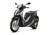 Xe Piaggio Medley S ABS - 125cc