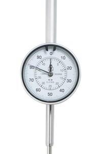 Đồng hồ so MW400-09, 0-50mm