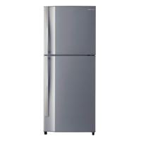 Tủ lạnh Toshiba GR-S19VPP (GR-S19VPPS / GR-S19VPPDS) - 171 lít, 2 cửa