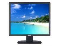 Màn hình máy tính Dell E1913S - LCD, 19 inch, 1280 x 1024 pixel