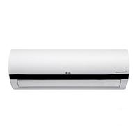 Điều hòa - Máy lạnh LG V24ENB - Treo tường, 1 chiều, 22000 BTU, inverter