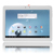 Máy tính bảng KNC MD1008 - 8GB, 10.1 inch