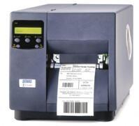 Máy in mã vạch Datamax-o'neil I Class I4308 (I-4308)