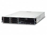 Máy chủ IBM System X3630 M4 (7158-G3A)
