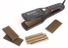 Máy bấm duỗi tóc 4 trong 1 TYCOON TM40