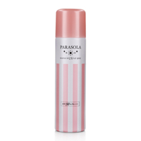 Xịt Chống Nắng Parasola Essence in UV Cut Spray SPF50+ PA++++ 50g