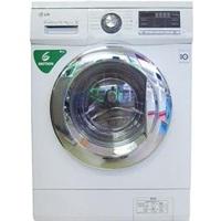 Máy giặt sấy LG WD18600 (WD-18600) - Lồng ngang, 7.5 Kg