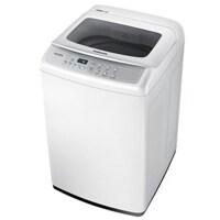 Máy giặt Samsung WA80H4000SW1SV 8 kg