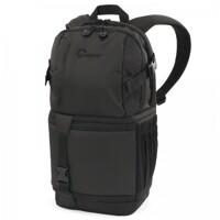 Ba lô máy ảnh Lowepro DSLR Video Fastpack 150 AW
