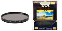 Kính lọc Hoya 72mm Cir-PL Slim