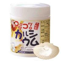 Thực phẩm bổ sung Kotsukotsu Calcium 400g