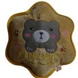 Túi chườm Hàn Quốc hình gấu Adenbo