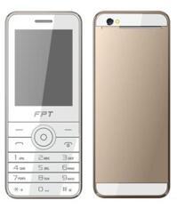 Điện thoại FPT B55