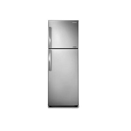 Tủ lạnh Samsung RT-32FARCDP2 (RT32FARCDP2) - 333 lít, 2 cửa, Inverter...