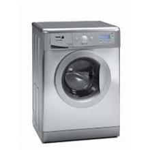 Máy giặt sấy Fagor FS3612 (FS-3612X) - Lồng ngang, 6 Kg