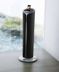Loa đứng dùng cho smartphone Philips DCM5090