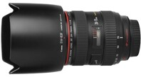 Ống kính Canon EF 24-70mm f/2.8L USM