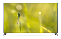 Smart Tivi LED LG 43UJ750T - 43 inch, 4K - UHD (3840 x 2160)