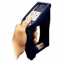 Thiết bị đo tra tỷ trọng axit acqui SBS-2500