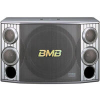 Loa BMB CSX1000SE