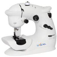 Máy may mini Ukicra UFR-509